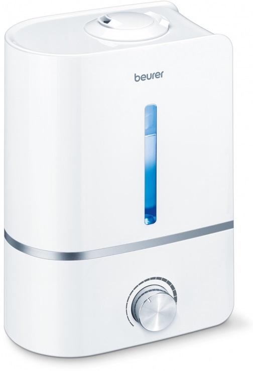 Beurer LB 45