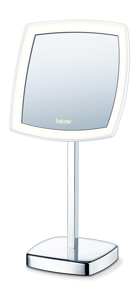 BEURER BS 99 Kosmetické zrcadlo + DOPRAVA ZDARMA