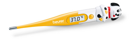 BEURER BY 11 pes