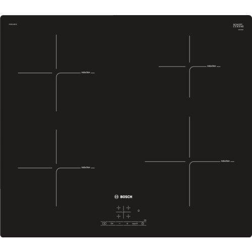 Bosch indukční varná deska Pue611bf1e