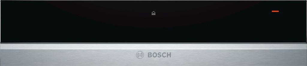 Bosch vestavná ohřevná zásuvka Bic630ns1