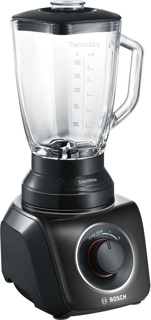 Bosch stolní mixér Mmb42g0b