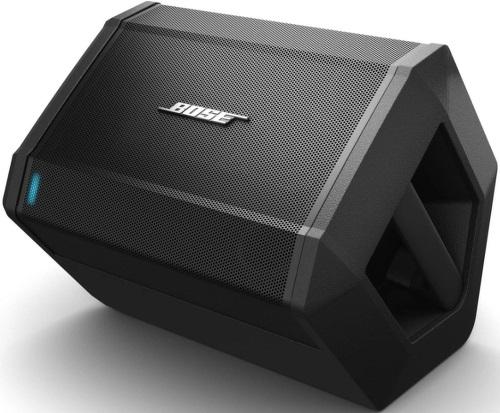 Bose bezdrátový reproduktor S1 Pro