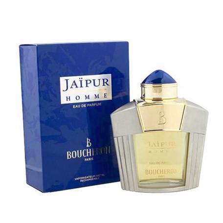 Boucheron Jaipur pour Homme - parfémová voda - 100 ml
