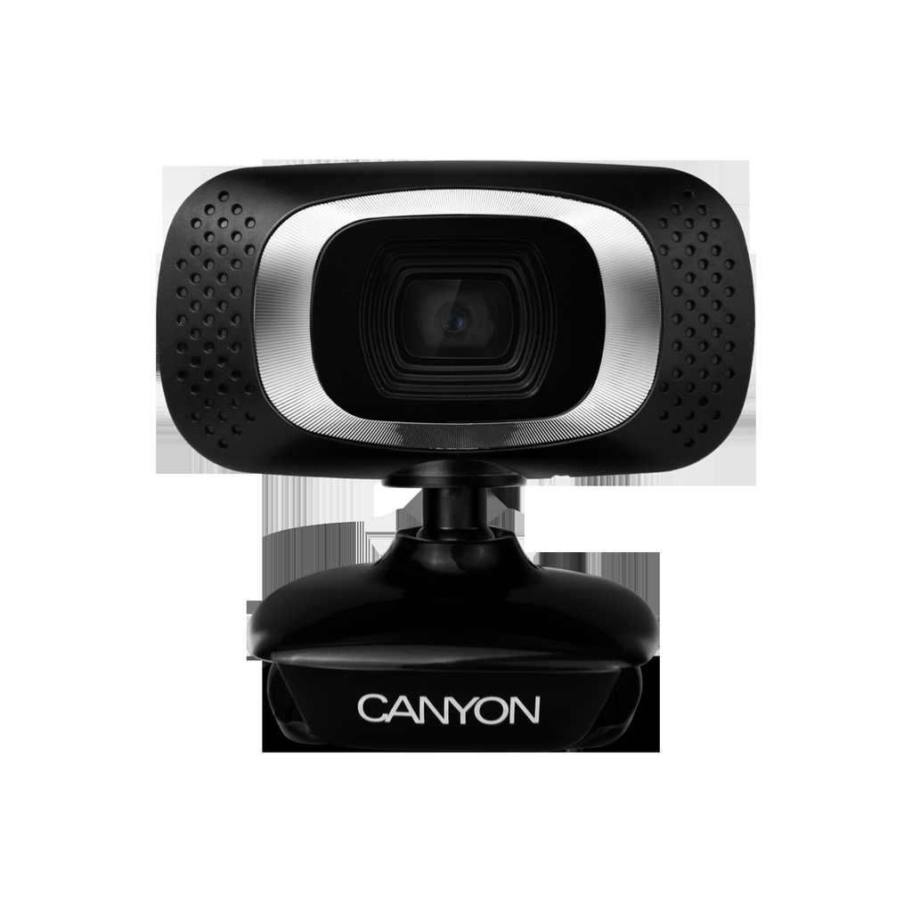 Canyon CNE-CWC3N