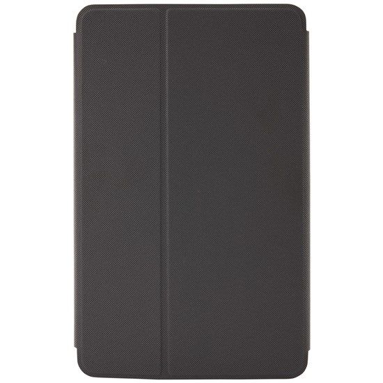Case Logic pouzdro pro Samsung Galaxy Tab A 10.1'' - Case Logic SnapView 2.0 CSGE2192 black