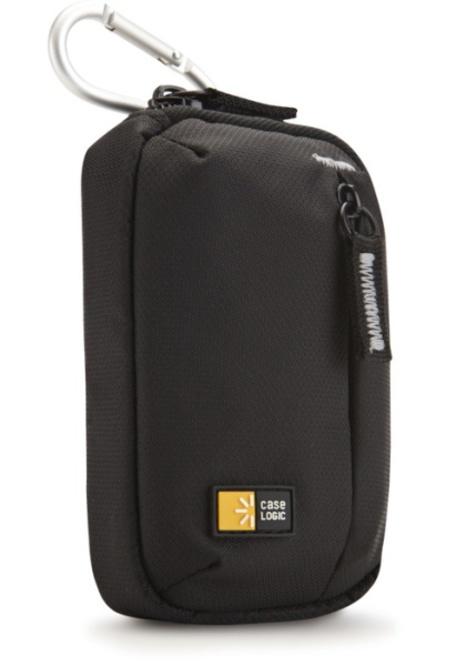 Case Logic CL-TBC402K pouzdro na fotoap.