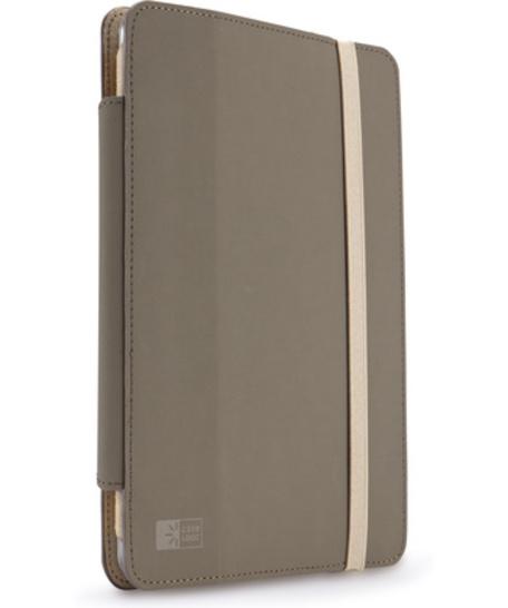 "Case Logic CL-SFOL110M Desky pro Samsung Galaxy Tab 2 10,1"" - šedá"