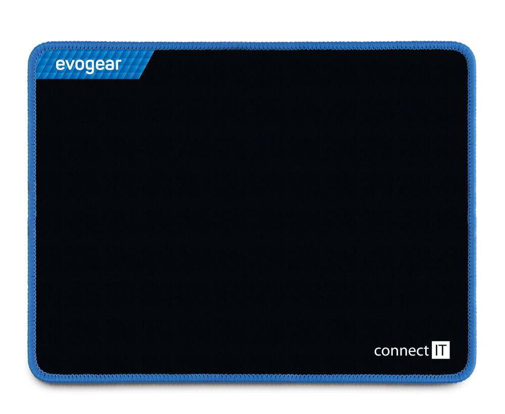 CONNECT IT CMP-1150 EVOGEAR podložka