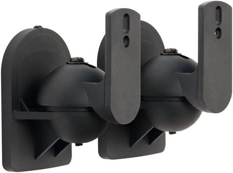 Connect IT R1 držák na reproduktory