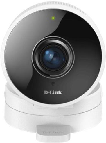 D-LINK WiFi IP Camera (DCS-8100LH)