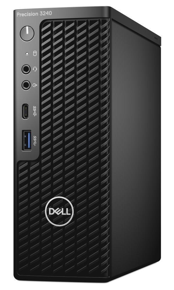 Dell stolní počítač Precision 3240 79Fmw