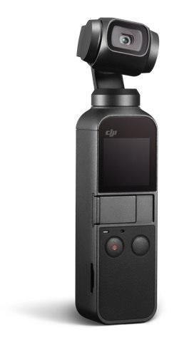 DJI OSMO Pocket – DJI0640