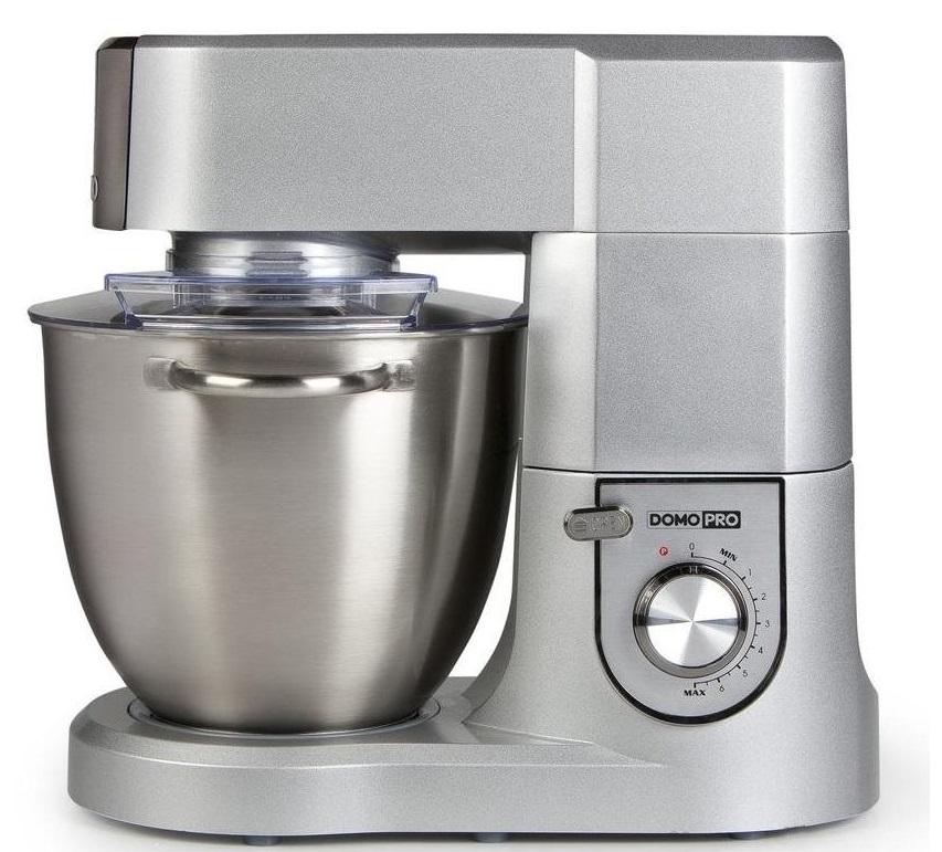 Domo kuchyňský robot Do9079kr