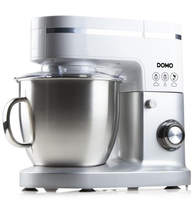 Domo kuchyňský robot Do9231kr