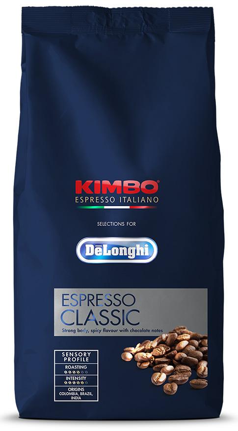De'Longhi KIMBO Classic 250g