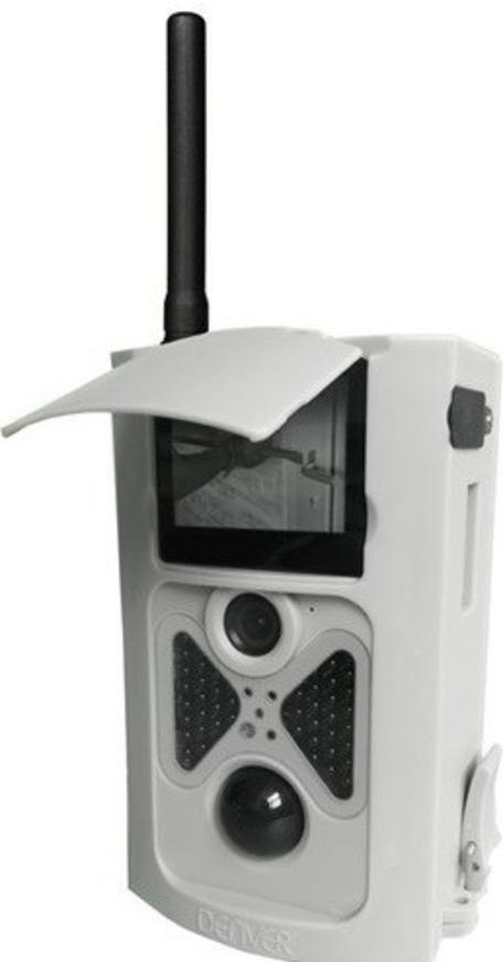 DENVER fotopast HSM-3004