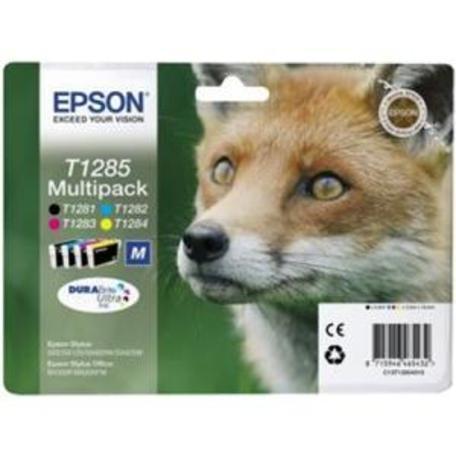 Epson C13T12854012 - kompatibilní