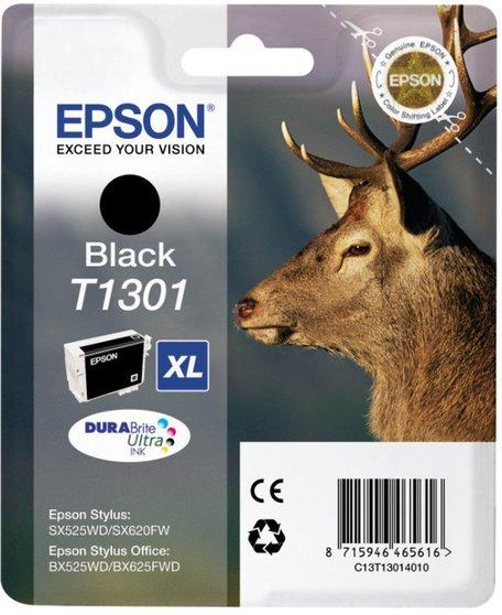 Epson C13T13014010 Spotřební materiál