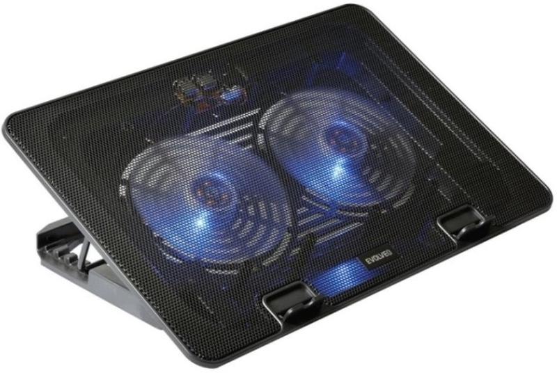 Evolveo A101, chladící podstavec pro notebook