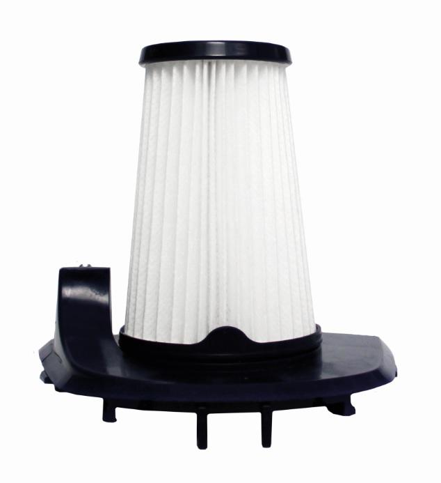 Electrolux filtr do vysavače Ef150