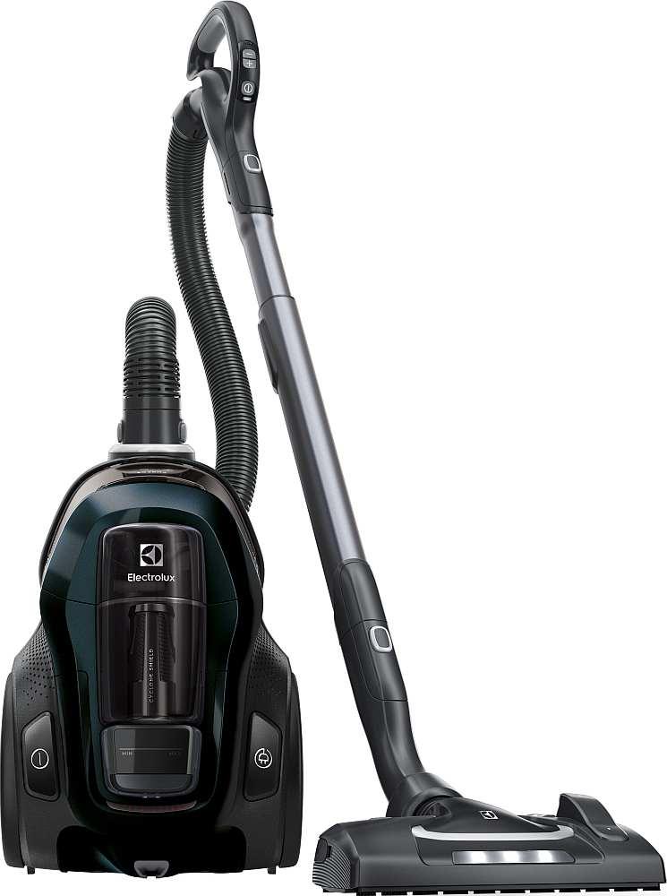Electrolux podlahový vysavač Pc91-8stm