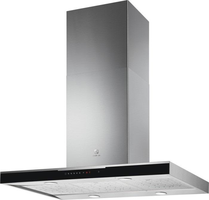 Electrolux Intuit 700 SENSE KFIB19X + DOPRAVA ZDARMA