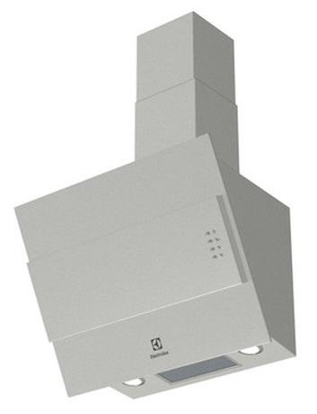 Electrolux Intuit 600 FLEX LFV316W