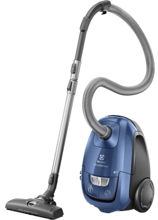Electrolux EUSC66-SB