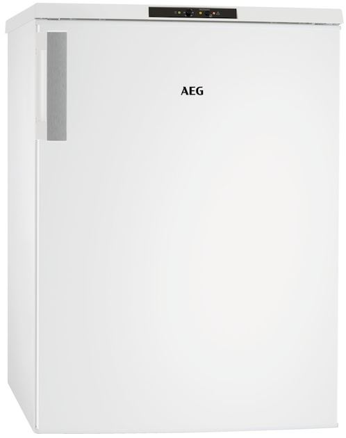 Electrolux ATB49E1AW FS + DOPRAVA ZDARMA
