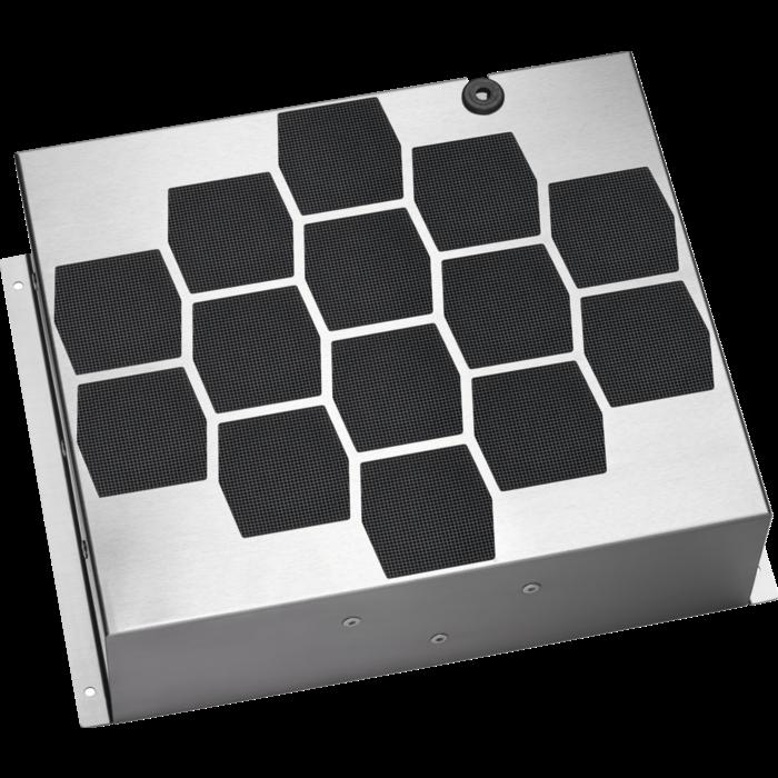 Electrolux filtr do digestoře Supcharcf1