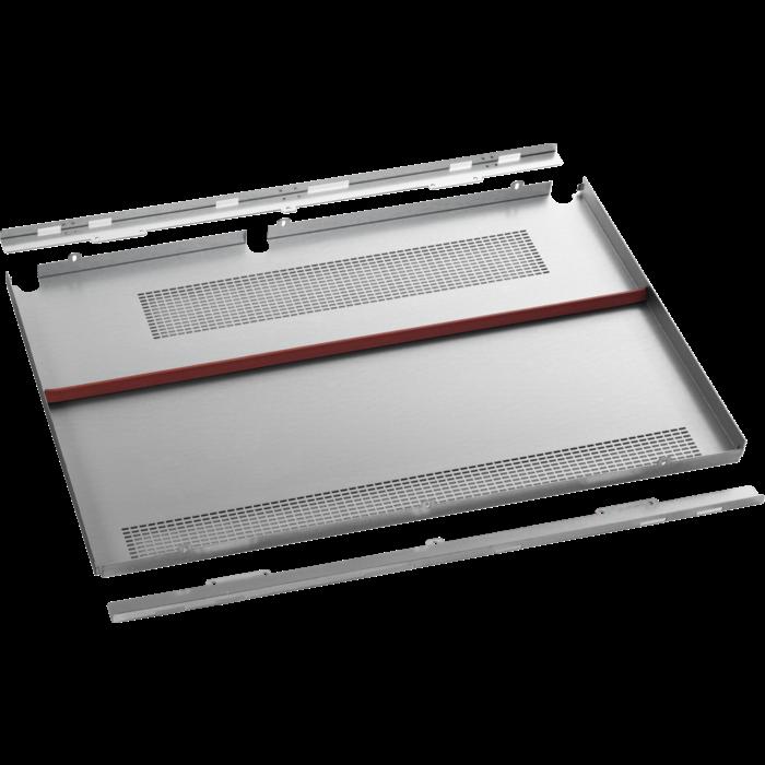 Electrolux Ochraný kryt pro varné desky 75cm Pbox-8-9mf