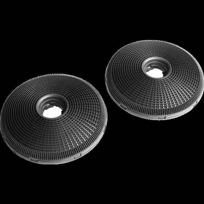 Electrolux filtr do digestoře Ecfbll01
