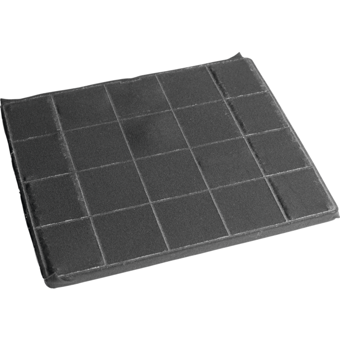 Electrolux filtr do digestoře Ecfbll02