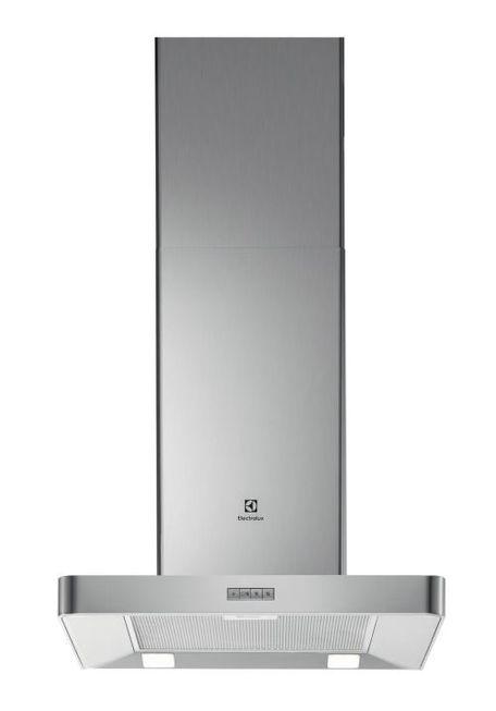 Electrolux EFB60460OX + DOPRAVA ZDARMA