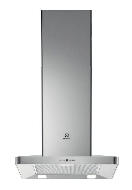 Electrolux EFF60560OX + DOPRAVA ZDARMA
