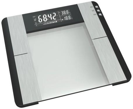 EMOS EV104 Digitální osobní váha PT718