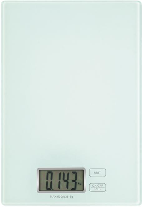 EMOS EV014 Digitální kuchyňská váha TY3101