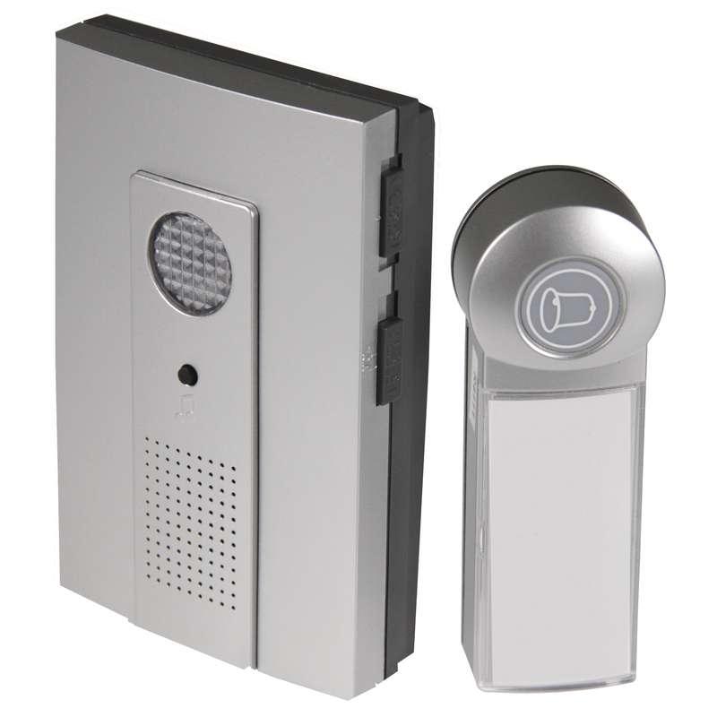 EMOS P5712 Domovní bezdrátový zvonek 98105