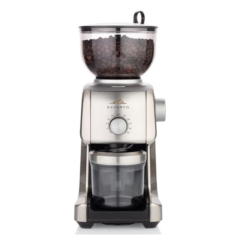 Eta mlýnek na kávu Experto 0069 90000