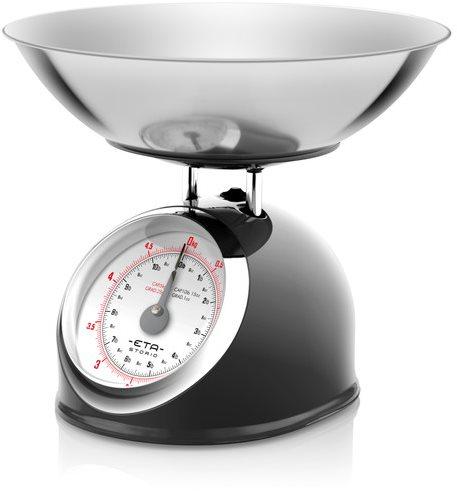 Eta kuchyňská váha Storio 5777 90020