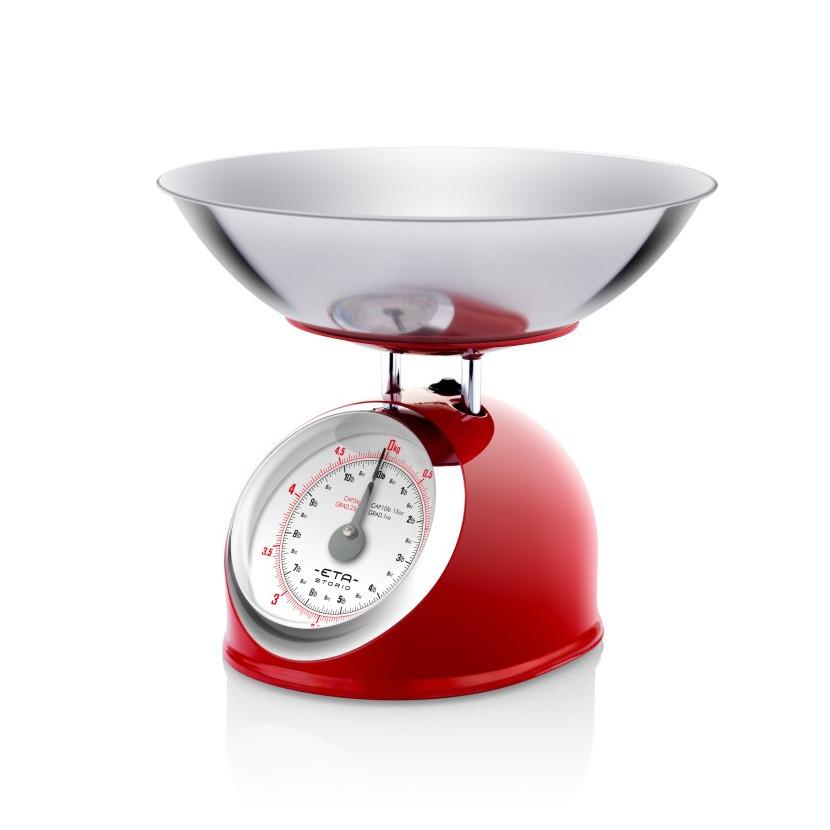 Eta kuchyňská váha Storio 5777 90030