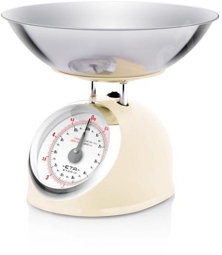 Eta kuchyňská váha Storio 5777 90040