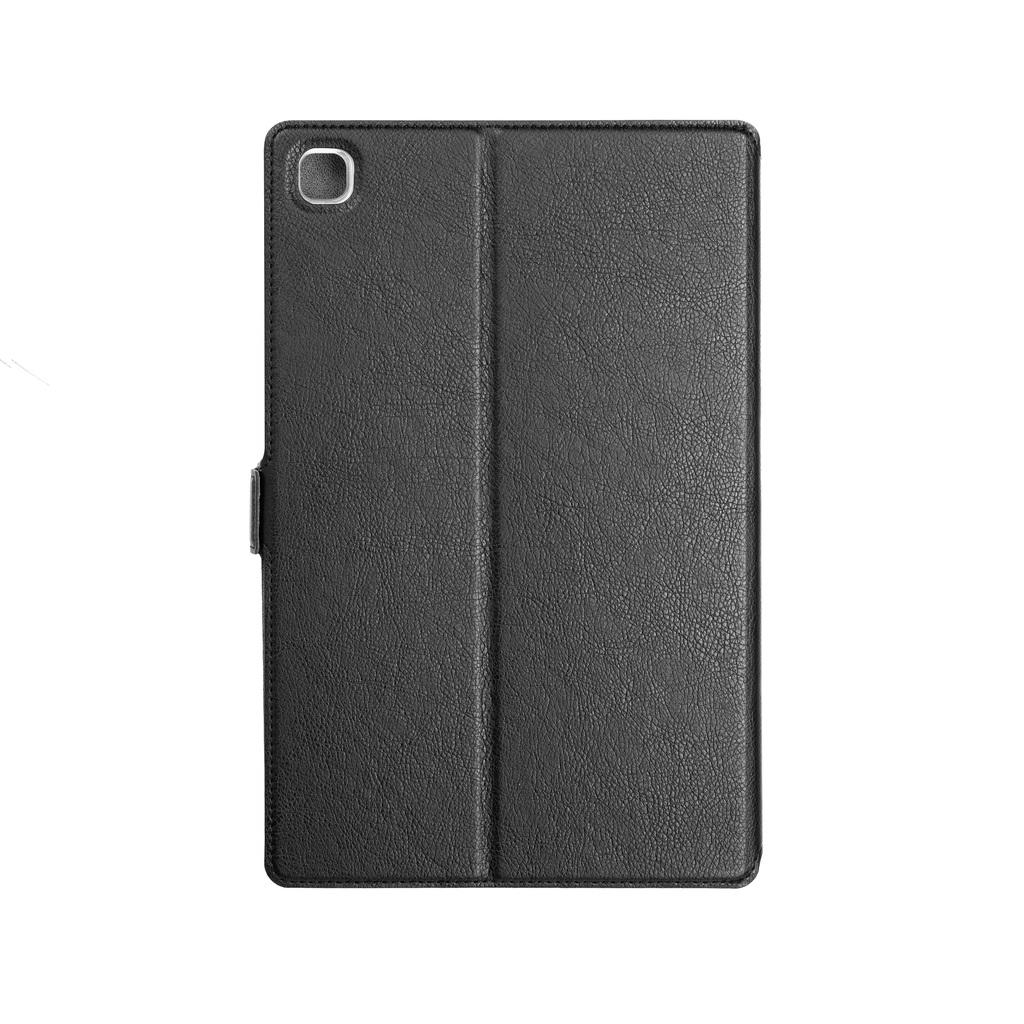 "Pouzdro se stojánkem FIXED Topic Tab pro Samsung Galaxy Tab A7 10,4"", černé"