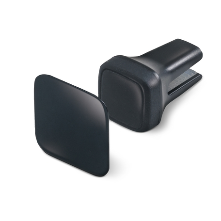 Univerzální držák CELLY GHOST pro mobilní telefony, černý