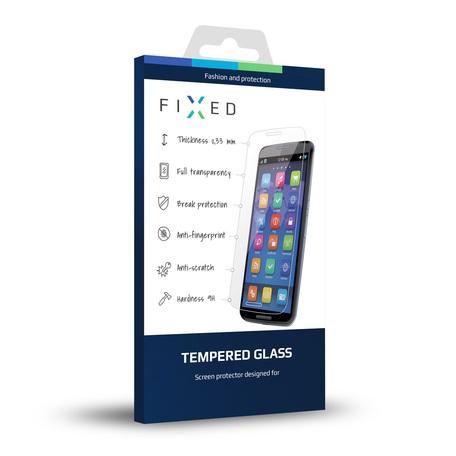 FIXED tvrzené sklo 0,33mm Huawei P9 - FIXED pro Huawei P9 FIXG-082-033
