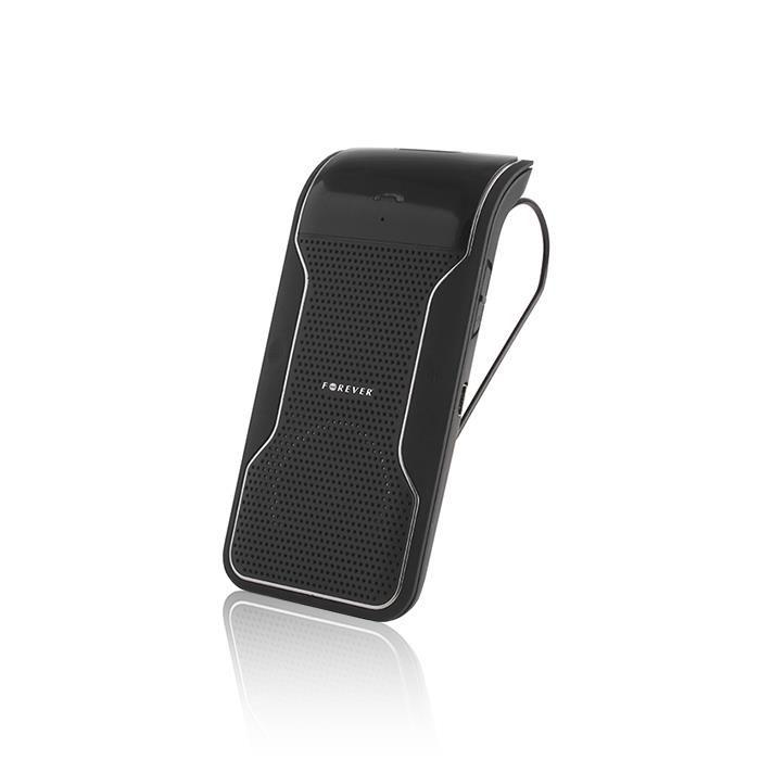 Forever BK-100 Bluetooth sada do auta BLUHFCBK100TFO