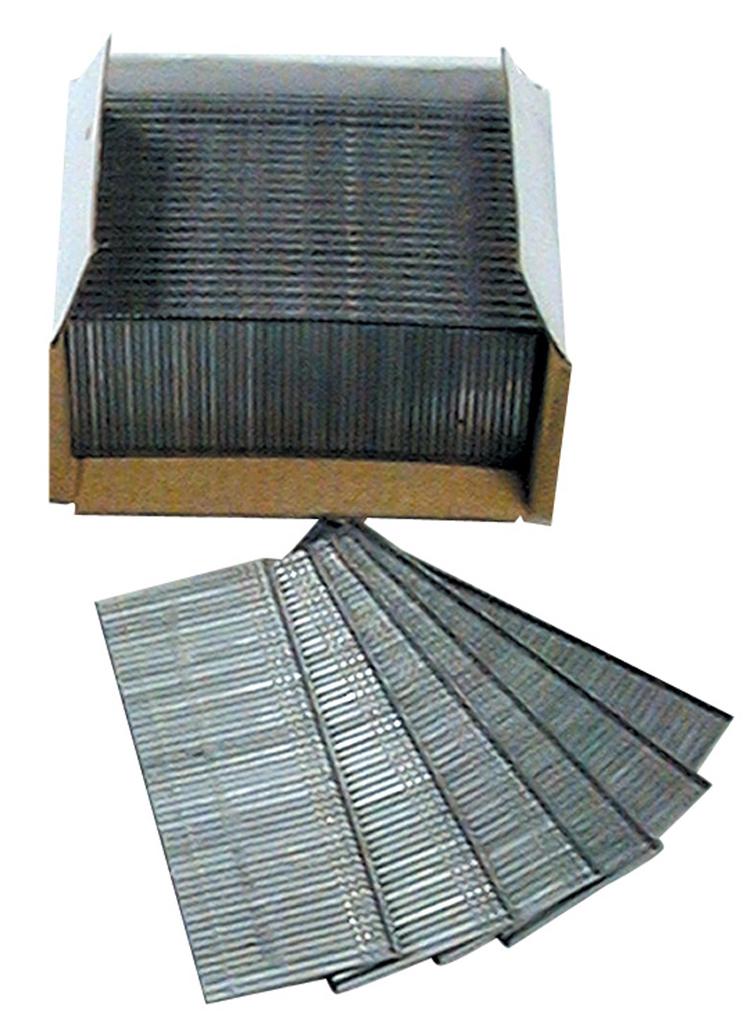 Güde Hřebíky 50 mmk hřebíkovači PROFI