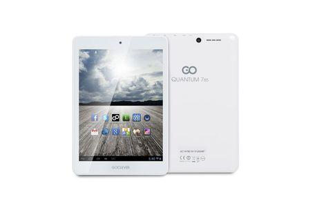 GOCLEVER QUANTUM 785 16GB/Android