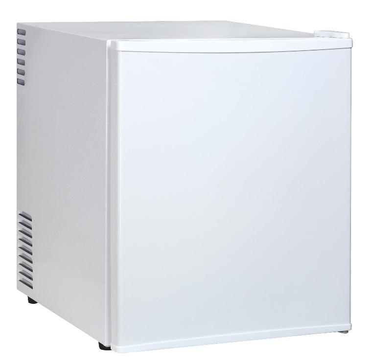 GUZZANTI GZ 48 (termochladnička)